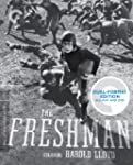 Criterion Collection: The Freshman [B...
