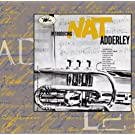 Introducing Nat Adderley