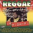 Reggae In Hi-Fi