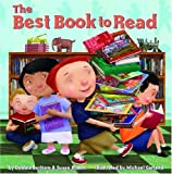 img - for By Debbie Bertram The Best Book to Read (Picture Book) book / textbook / text book