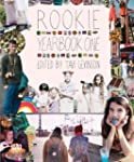 Rookie: Yearbook One