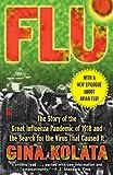 Flu (Turtleback School  &  Library Binding Edition)