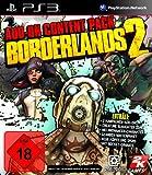 Borderlands 2 - Add-On