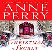 A Christmas Secret | Anne Perry