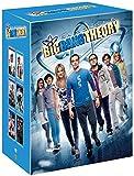 The Big Bang Theory - Saisons 1 à 6 (dvd)