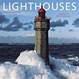 Lighthouses 2015 Calendar