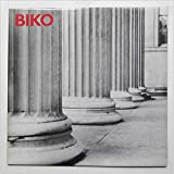 Biko [12in Single]