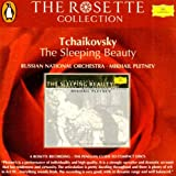 Tchaikovsky: The Sleeping Beauty Op.66