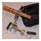 Favorite Cigar Buddy Cigar Gift Set