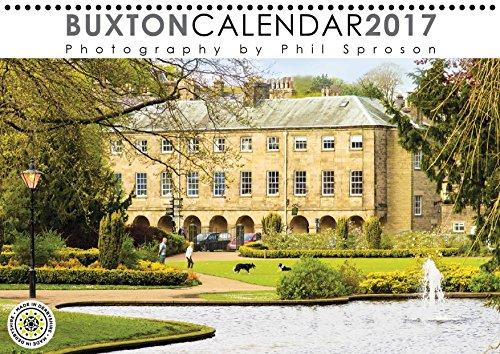 buxton-2017-calendrier-calendrier-calendrier-buxton-fabrique-en-derbyshire-buxton-spa-town-calendrie