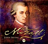 The Treasures of Mozart (0233002723) by Irving, John