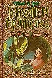 Forgotten Horrors Vol. 5: The Atom Age