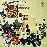 Seasons - 1st - EX