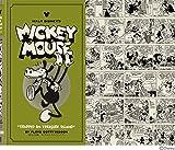 ミッキーマウス ヴィンテージ コミックVOL.2