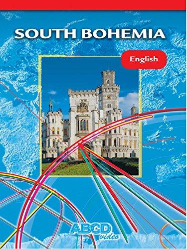 South Bohemia on Amazon Prime Video UK