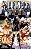 "Afficher ""One piece n° 44 ""Rentrons"""""