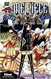 echange, troc Eiichirô Oda - One Piece, Tome 44 : Rentrons