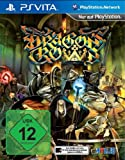 Dragon's Crown - [PlayStation Vita]