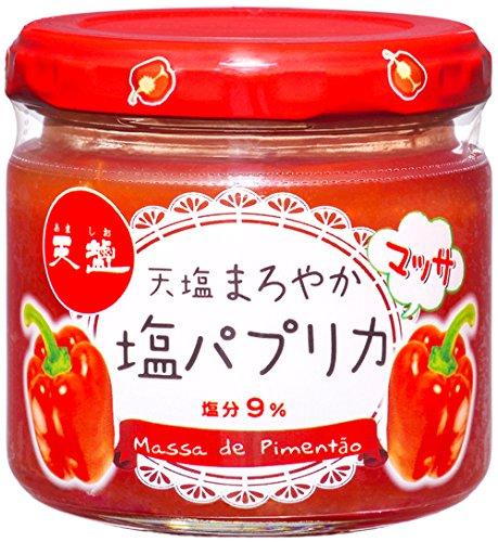 http://macaro-ni.jp/29050