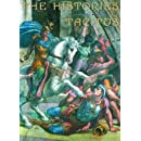 The Histories (Classic Collection)