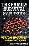 Survival Guide: Essential Strategies...