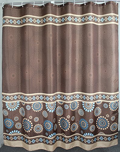 Curtains Ideas 36 wide shower curtain : Shower Curtains Sets Paisley Stall Shower Curtain 36 x 72 Inches ...