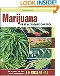 Marijuana Pest and Disease Control: H...