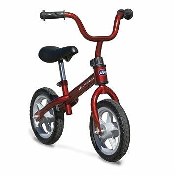 Bicicleta Aprendizaje barata y buena