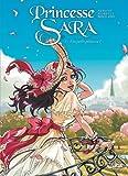 Princesse Sara T4: Une petite Princesse !