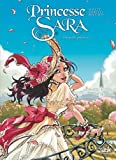 "Afficher ""Princesse Sara n° 4 Une Petite princesse !"""
