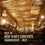 Best of New Year's Concerts-Neujahrsk...
