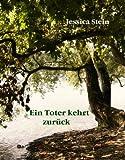 Ein Toter kehrt zurück (Jessica-Stein-Reihe) zum besten Preis