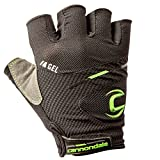 (キャノンデール)Cannondale 5G401 Endurance Race Gel Gloves