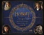 Der Hobbit - Eine unerwartete Reise....