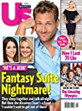 Us Weekly (1-year)