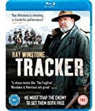Image de Tracker [Blu-ray] [Import anglais]