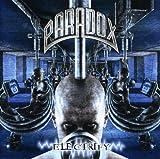 Electrify by PARADOX (2008-01-28)