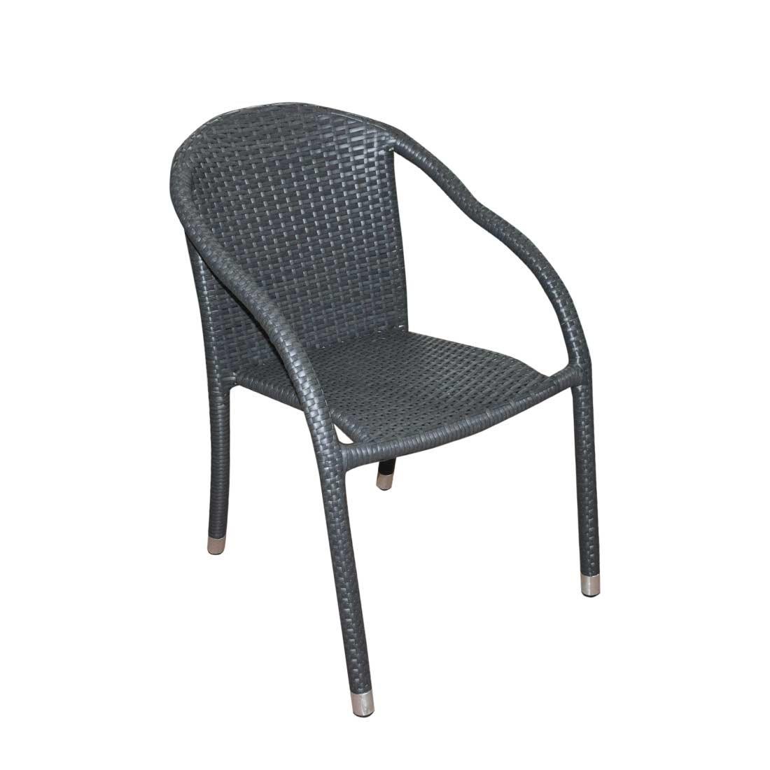 Vienna, Stuhl günstig kaufen