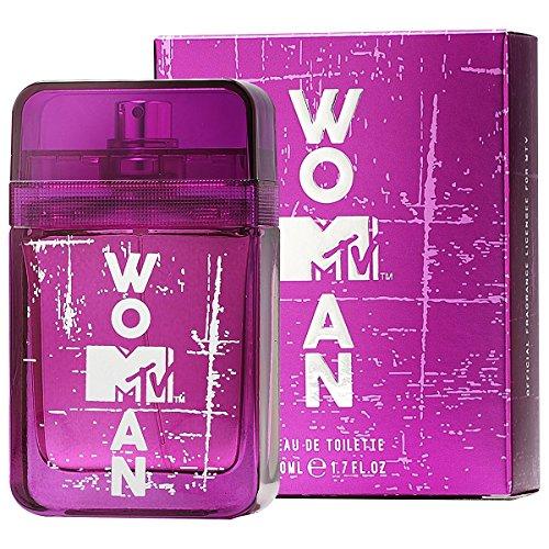 mtv-fragrances-woman-eau-de-toilette-natural-spray-pack-de-1-1-x-50-ml