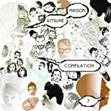 Kitsun Maison Compilation 7 [Explicit]