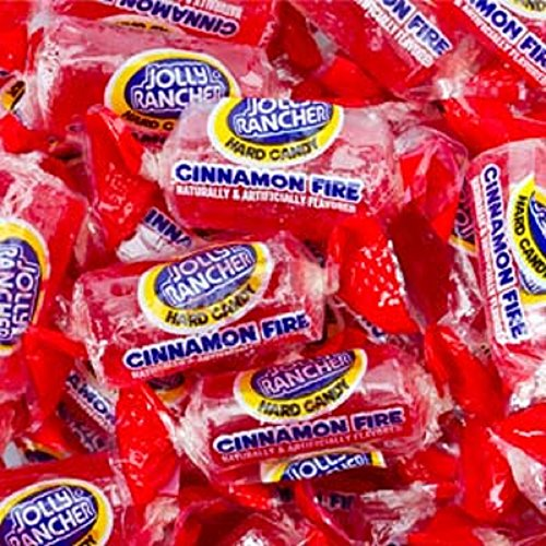 jolly-rancher-cinnamon-fire-hard-candy-1lb-bag