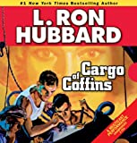 img - for Cargo of Coffins (Stories from the Golden Age) book / textbook / text book
