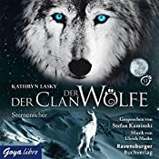 Sternenseher (Der Clan der Wölfe 6) | Kathryn Lasky