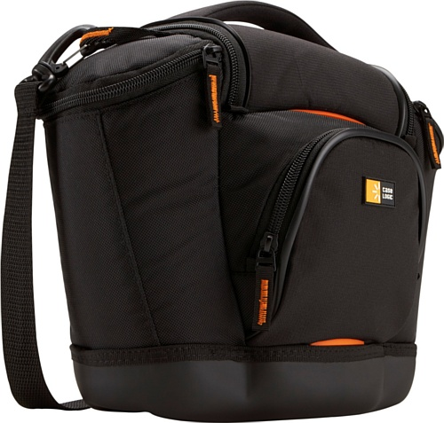 Case-Logic-SLRC-202-Medium-SLR-Camera-Bag-Black