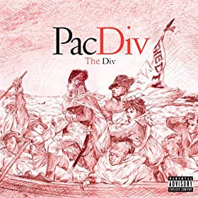 The Div [Explicit]