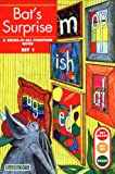img - for Bat's Surprise: Bring-It-All-Together Book (Get Ready-Get Set-Read! (Paperback)) book / textbook / text book