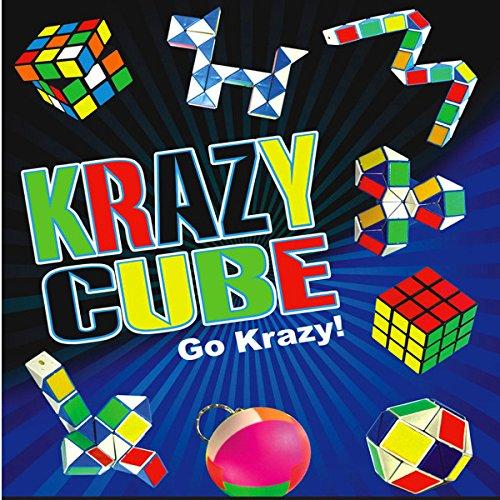 german-trendsellerr-6-x-magique-cube-kit-puzzle-set-jeu-de-patience-jouer-aux-des-jeux-educatifs-par