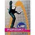 U2: Popmart Live from Mexico City