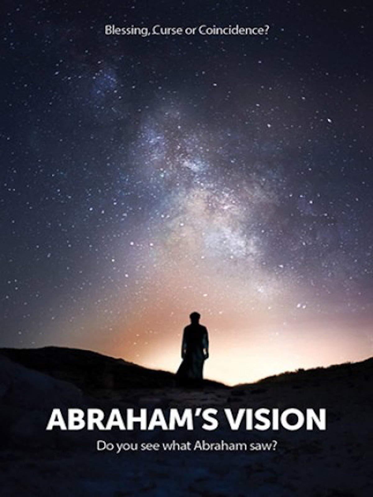 Abraham's Vision