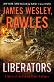 Liberators: A Novel of the Coming Global Collapse (Coming Collapse)